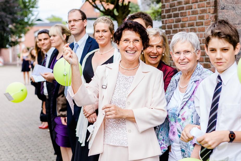 Hochzeitsfotografie Kassel Inka Englisch Fotografie Hochzeit
