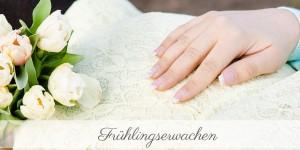 Babybauchfotografie Kassel Inka Englisch Fotografie-Schwangerschaft Babybauch