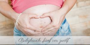 Babybauchfotografie Kassel Inka Englisch Fotografie Schwangerschaft