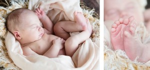 Babyfotografie Kassel Neugeborenenshooting Inka Englisch Fotografie