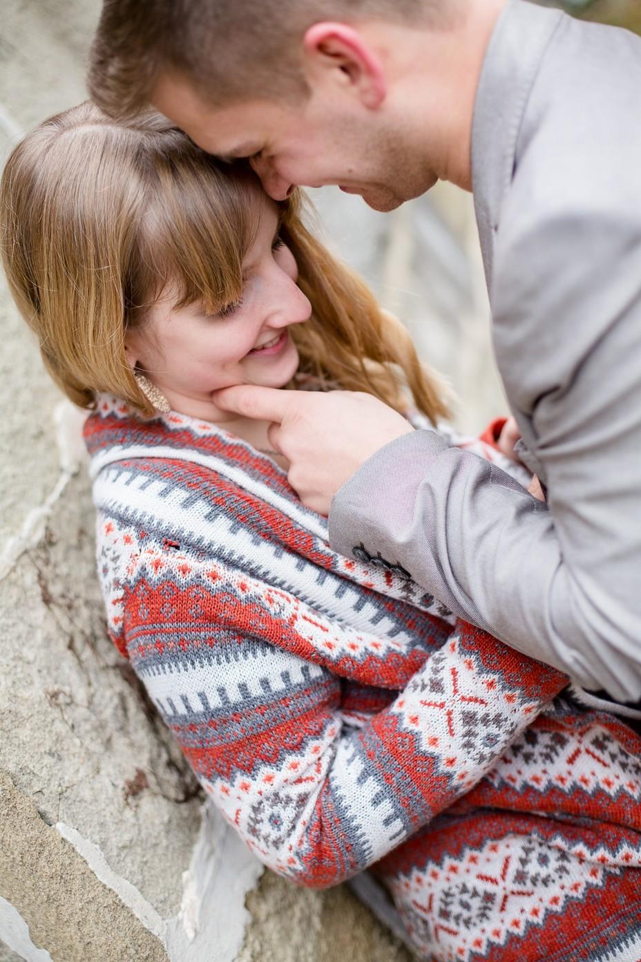 Engagementfotografie Kassel Inka Englisch Fotografie Verlobung Paerchenportraits