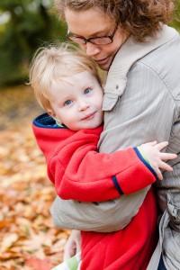 Familienfotografie Kassel Inka Englisch Fotografie Babyfotograf