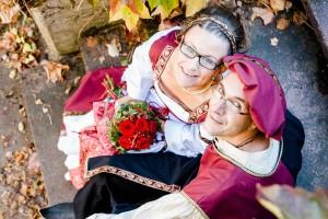 Hochzeitsfotografie Kassel Inka Englisch Fotografie