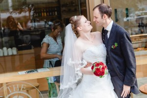 Hochzeitsfotografie Kassel Inka Englisch Fotografie After Wedding Shooting