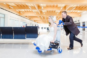 Hochzeitsfotografie Kassel Inka Englisch Fotografie Hochzeitsportraits After Wedding Shooting