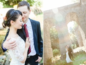 Hochzeitsfotografie Kassel Inka Englisch Fotografie Hochzeitsportraits