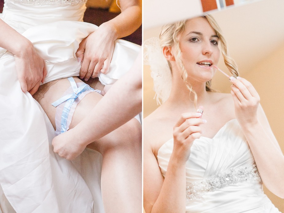 Hochzeitsfotografie Kassel Inka Englisch Fotografie Hochzeitsreportage