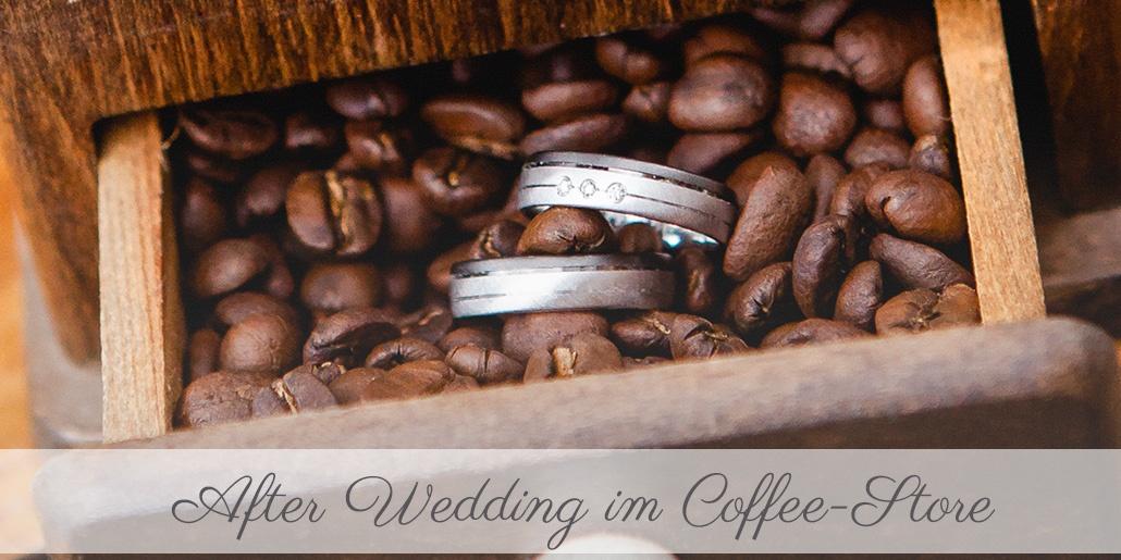 Hochzeitsfotografie Kassel Inka Englisch Fotografie After Wedding