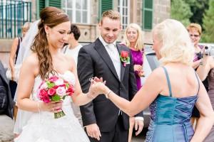 Hochzeitsfotografie Kassel Inka Englisch Fotografie Hochzeitsreportage Lifetsyle Portraits