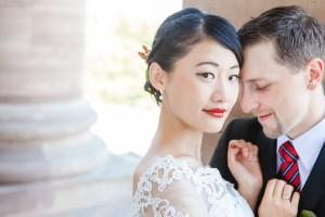 Hochzeitsfotografie Kassel Inka Englisch Fotografie- Hochzeitsreportage