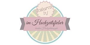 Inka-Englisch-Photography-Partner-Hochzeitsfieber