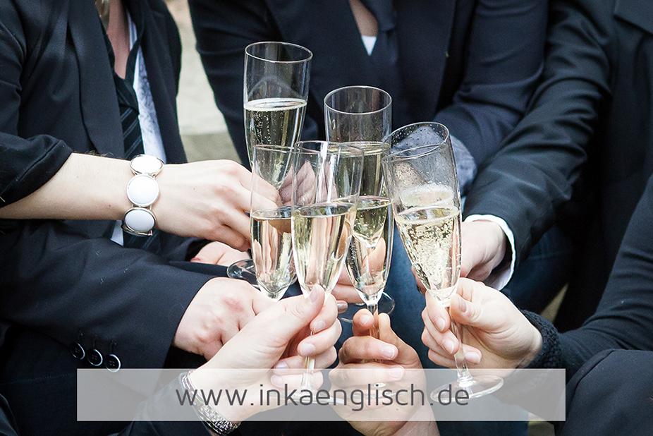 Jahr-2014-Dezember-Kassel-2012-Inka Englisch Fotografie_001