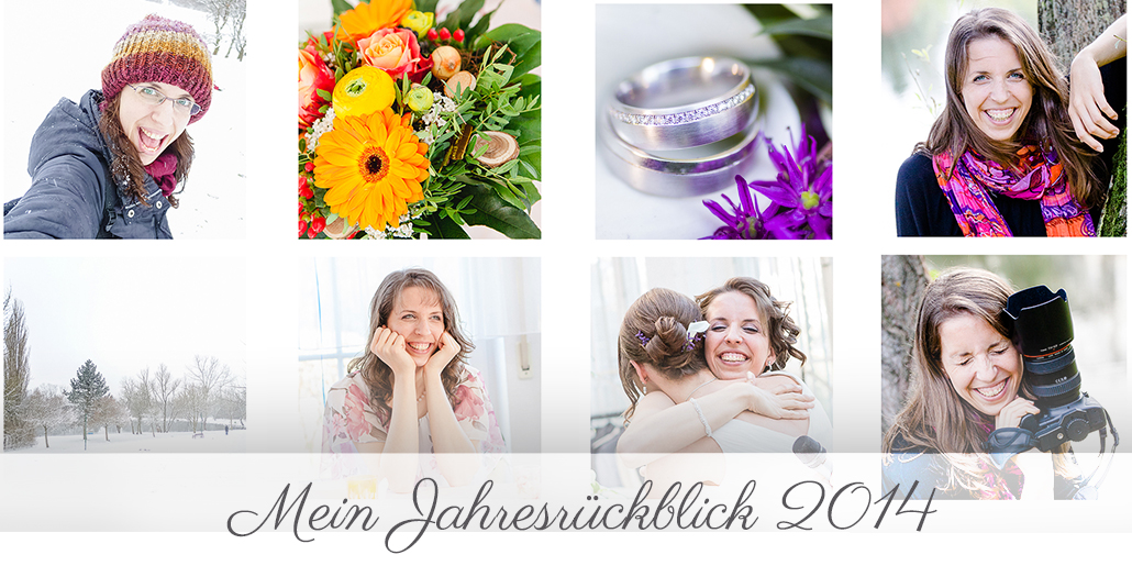 Jahresrueckblick-2014-Inka Englisch Fotografie-teaser
