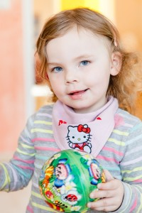 Kinderfotografie Kassel Inka Englisch Fotografie Babyfotograf Portraits