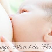 Neugeborenenfotografie Kassel Inka Englisch Fotografie Babyfotografie Newbornshooting