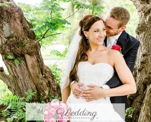 Inka Englisch Portfolio Wedding Hochzeitsfotografie