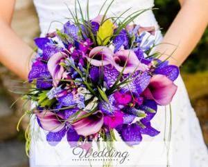 Inka Englisch Portfolio Wedding-Hochzeitsfotografie