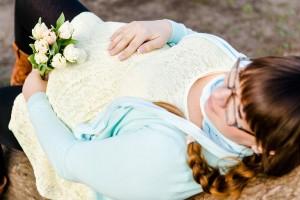 Babybauchfotografie Kassel Inka Englisch Fotografie Schwangerschaftsportraits