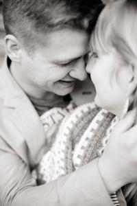 Verlobungsfotografie Kassel Inka Englisch Fotografie Engagementshooting