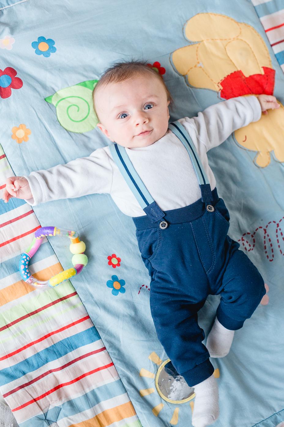 Babyfotografie-Kassel-2015-Inka Englisch Fotografie-Babyportraits-Babyshooting-Homestory-NS_008