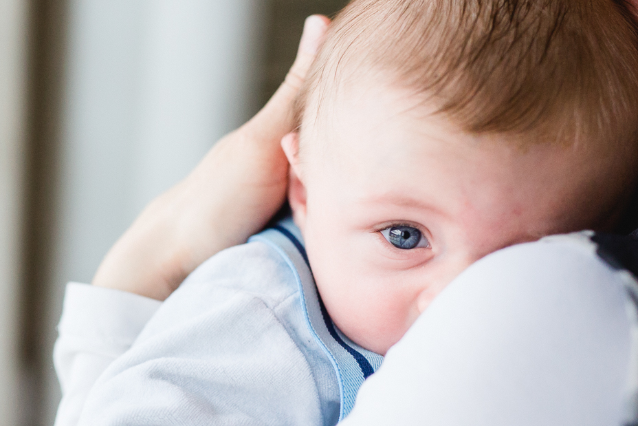 Babyfotografie-Kassel-2015-Inka Englisch Fotografie-Babyportraits-Babyshooting-Homestory-NS_012