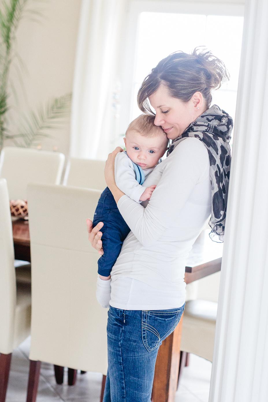 Babyfotografie-Kassel-2015-Inka Englisch Fotografie-Babyportraits-Babyshooting-Homestory-NS_015