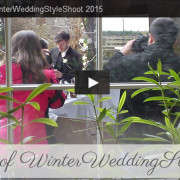 Inka Englisch Fotografie-Style Shooting-Making of-Video