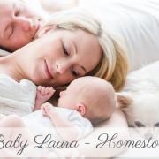 Babyfotografie Kassel Newbornshooting Inka Englisch Photography