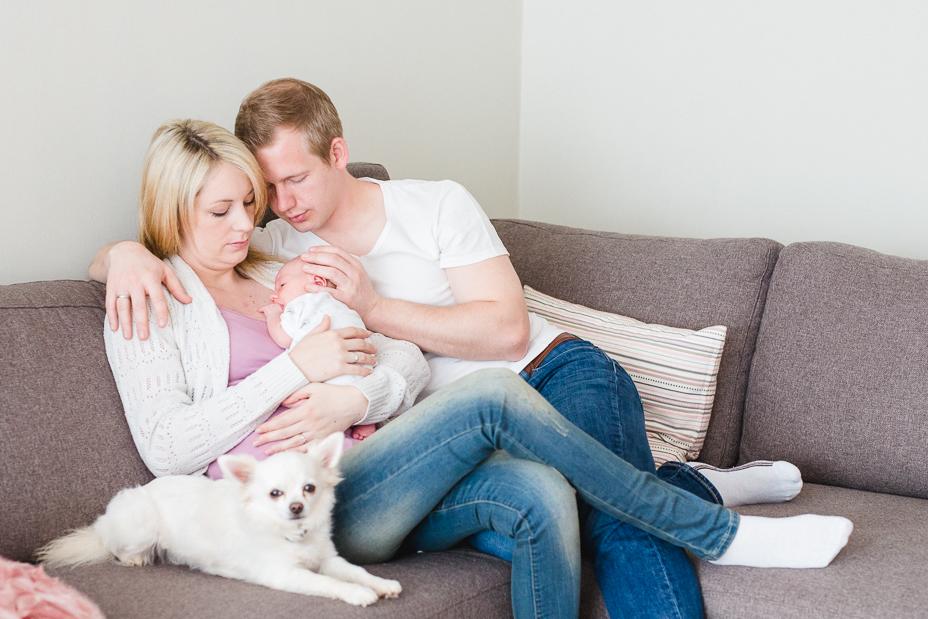 Babyfotografie-Kassel-2015-Inka Englisch Photography-Babyportraits-Newbornshooting-Homestory-natuerliches Licht-LH_007