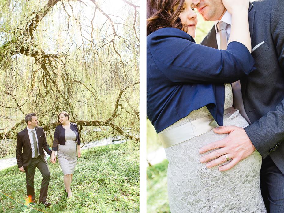 Hochzeitsfotografie Kassel Bergpark Wilhelmshöhe