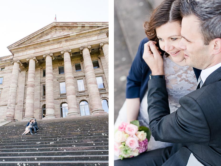 Hochzeitsfotografie-Kassel-2015-Inka Englisch Photography-Hochzeitsportraits-Bergpark Wilhelmshöhe-Brautpaar-AS_018