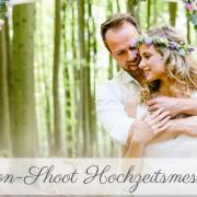 Hochzeitsmesse-Kassel-2015-Inka Englisch Photography-Boho Hochzeit