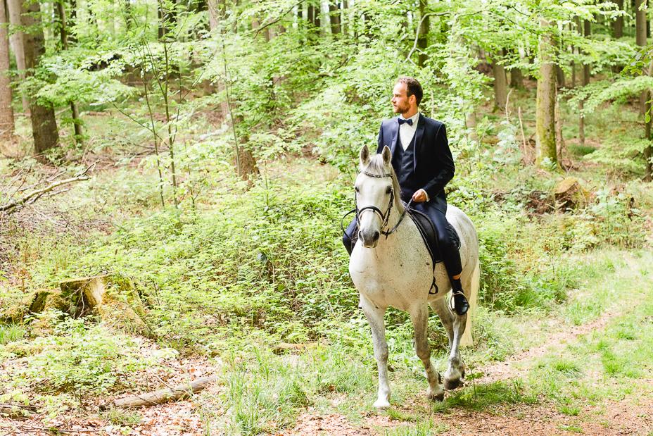 Kasseler Hochzeitsmesse_2015_Inka Englisch Photography_009