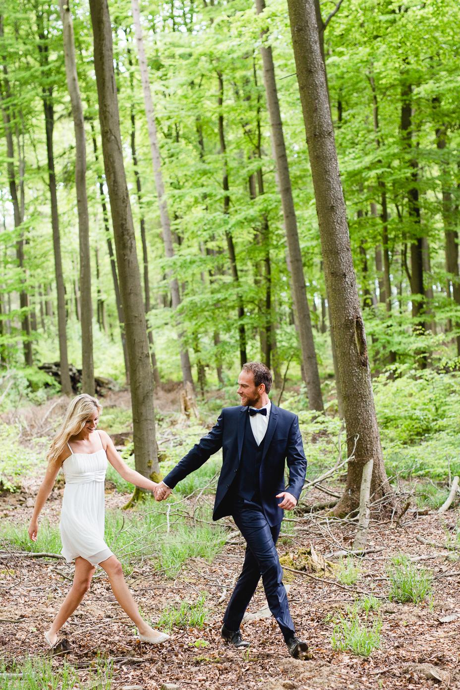 Kasseler Hochzeitsmesse_2015_Inka Englisch Photography_021