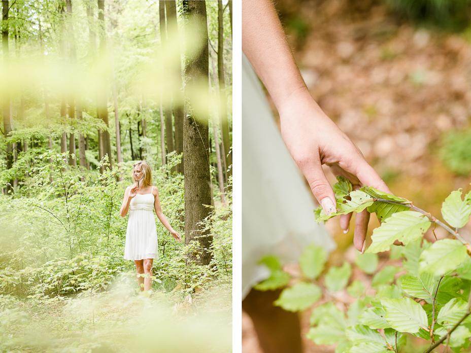 Kasseler Hochzeitsmesse_2015_Inka Englisch Photography_045