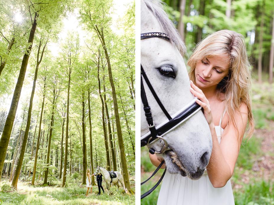 Kasseler Hochzeitsmesse_2015_Inka Englisch Photography_048