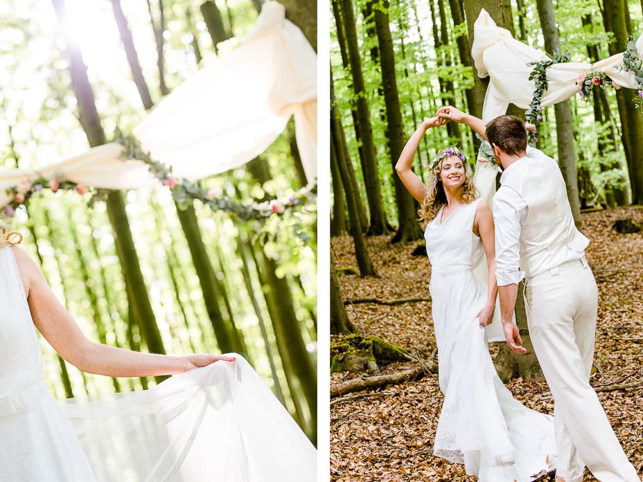 Hochzeitsmesse Kassel 2015 Kasseler Hochzeitsträume