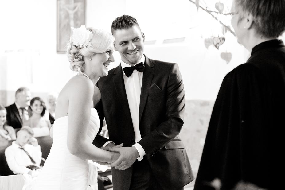 Hochzeitsfotografie Inka Englisch Photography Biohotel Werratal