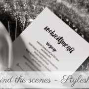 making of styleshoot-Inka Englisch Photography