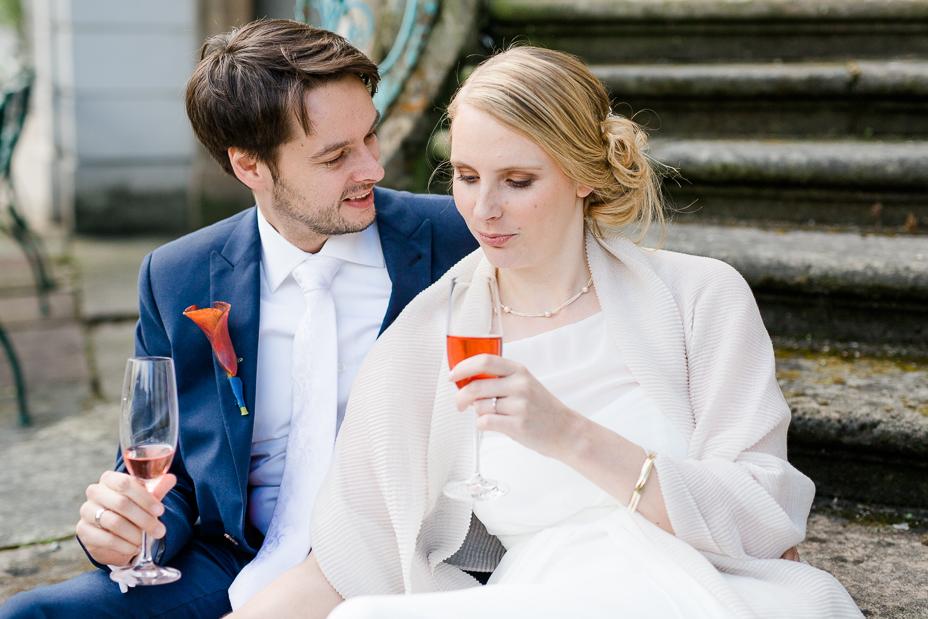 Hochzeitsfotografie-Kassel-Inka Englisch Photography-Schloss Wilhelmstal-Calden-2015_35