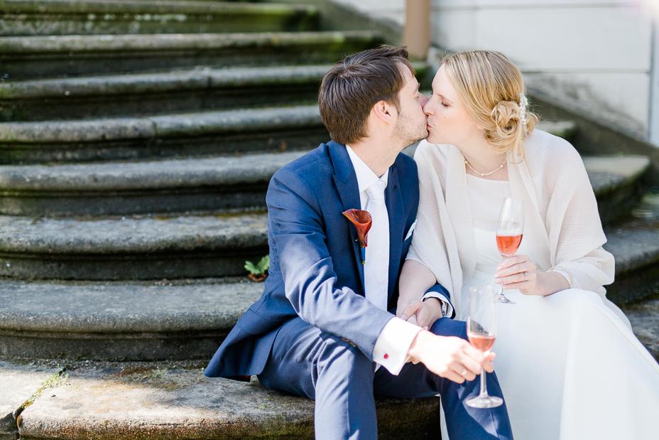 Hochzeitsfotografie-Kassel-Inka Englisch Photography-Schloss Wilhelmstal-Calden-2015_37