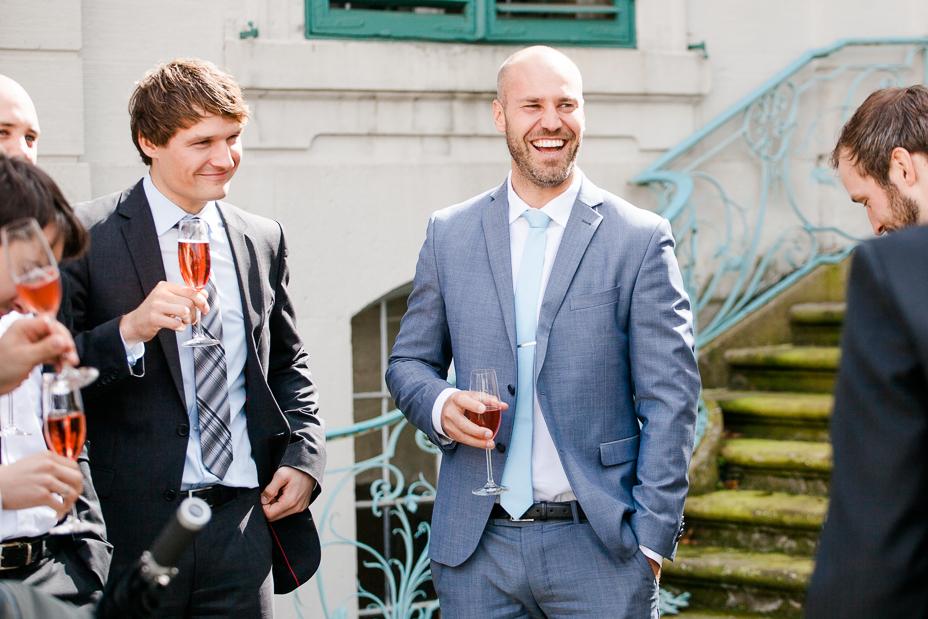 Hochzeitsfotografie-Kassel-Inka Englisch Photography-Schloss Wilhelmstal-Calden-2015_38