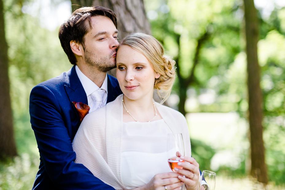 Hochzeitsfotografie-Kassel-Inka Englisch Photography-Schloss Wilhelmstal-Calden-2015_39