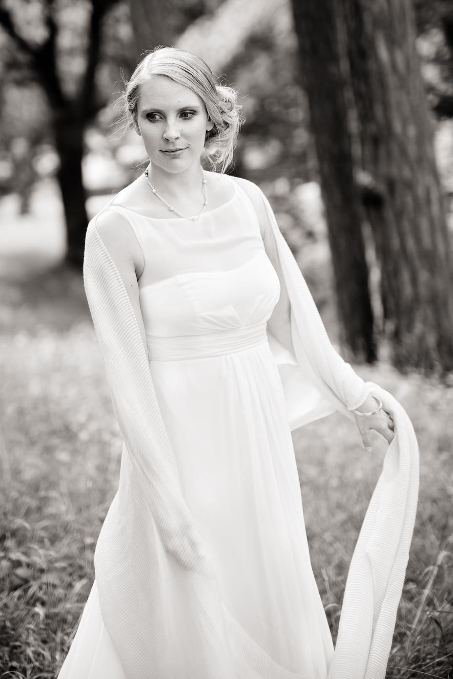 Hochzeitsfotografie-Kassel-Inka Englisch Photography-Schloss Wilhelmstal-Calden-2015_40
