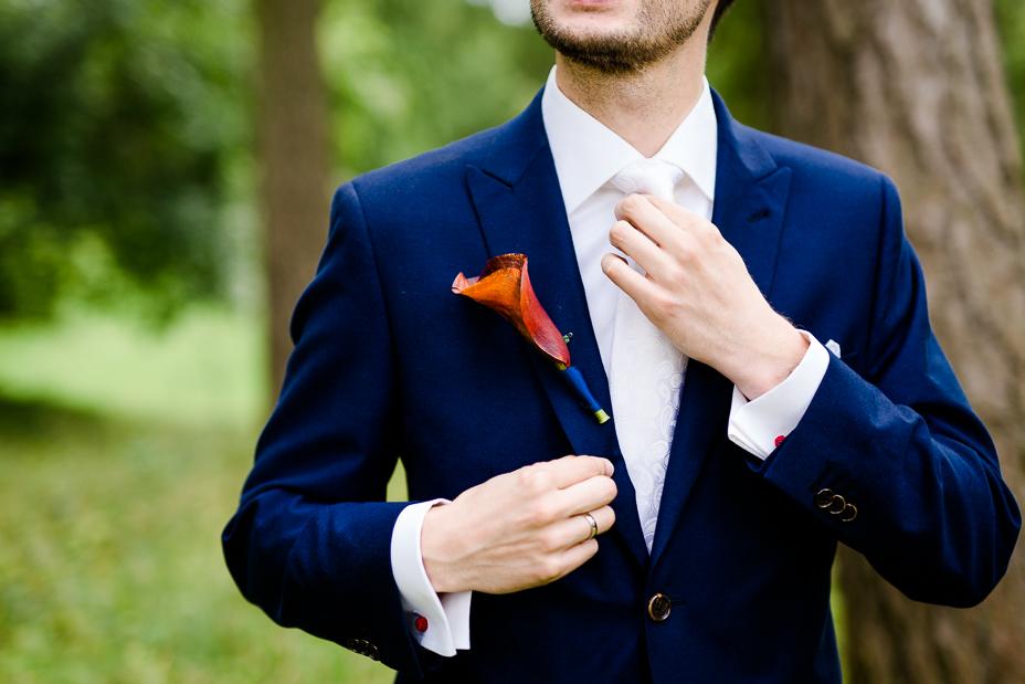 Hochzeitsfotografie-Kassel-Inka Englisch Photography-Schloss Wilhelmstal-Calden-2015_41