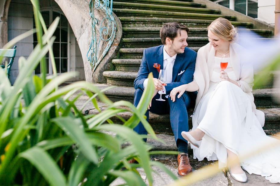 Hochzeitsfotografie-Kassel-Inka Englisch Photography-Schloss Wilhelmstal-Calden-2015_45