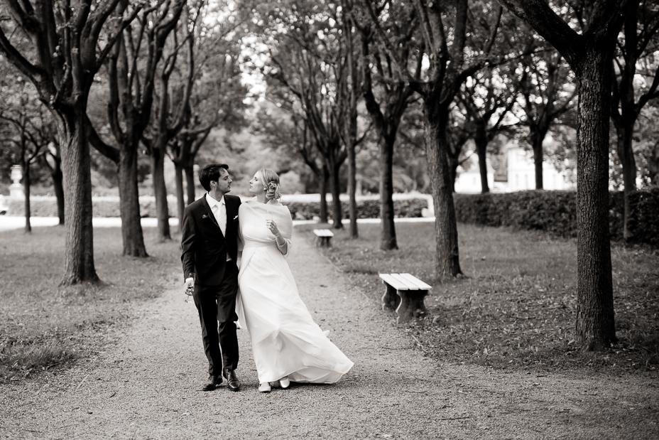 Hochzeitsfotografie-Kassel-Inka Englisch Photography-Schloss Wilhelmstal-Calden-2015_46