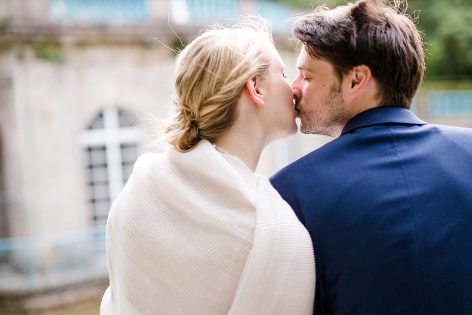 Hochzeitsfotografie-Kassel-Inka Englisch Photography-Schloss Wilhelmstal-Calden-2015_47