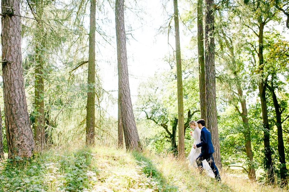 Hochzeitsfotografie-Kassel-Inka Englisch Photography-Schloss Wilhelmstal-Calden-2015_48
