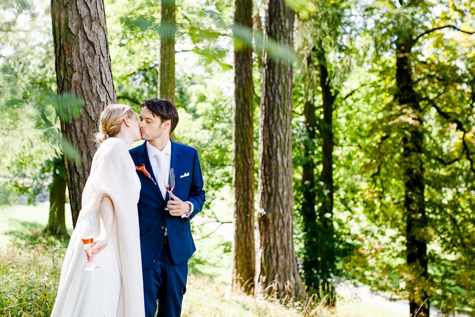 Hochzeitsfotografie-Kassel-Inka Englisch Photography-Schloss Wilhelmstal-Calden-2015_49